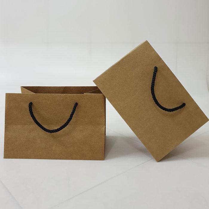 Hộp Carton Giày Giá Rẻ