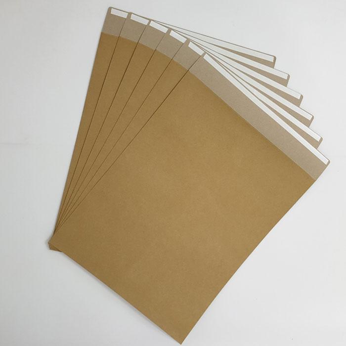 In ấn Bao Thư Hồ Sơ ở đâu giá rẻ, đẹp
