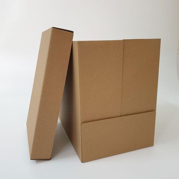 thung-carton-gia-re-1