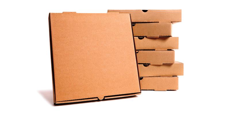 Tìm Hiểu Về Giấy Carton Và Quá Trình Sản Xuất Thùng Carton
